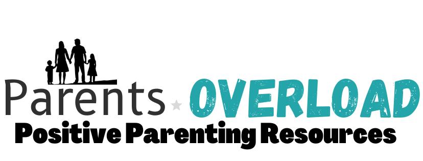 Parents Overload